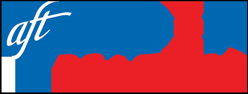 AFT Biden Harris
